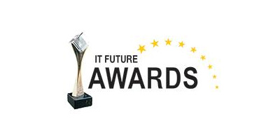 IT Future Awards