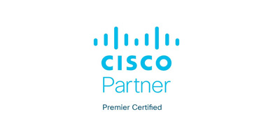 Cisco Premier Certified